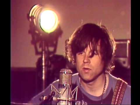 The Genius of Ryan Adams, Vol. 4