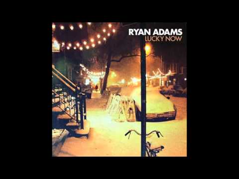 The Genius of Ryan Adams, Vol. 3